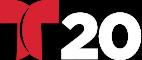 telemundo20