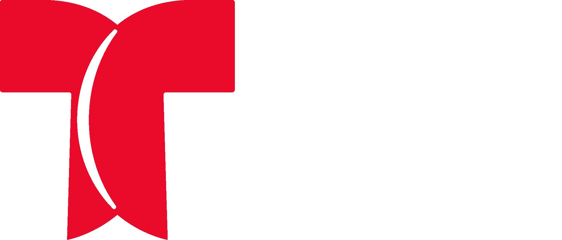 telemundo40