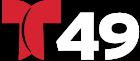 telemundo49