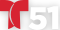 telemundo51